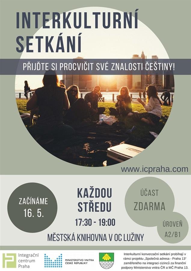 Interkulturni-setkani-P13-poster