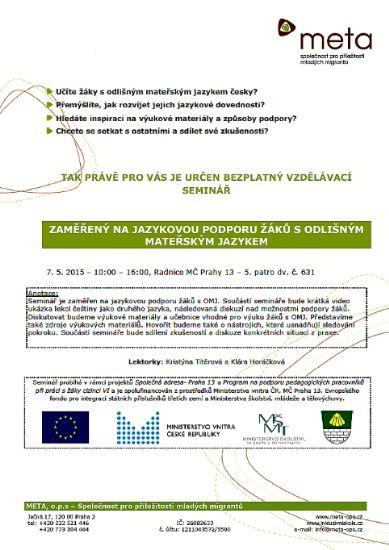 Pozvánka META_seminář ZŠ 01_MČ Praha 13.jpg