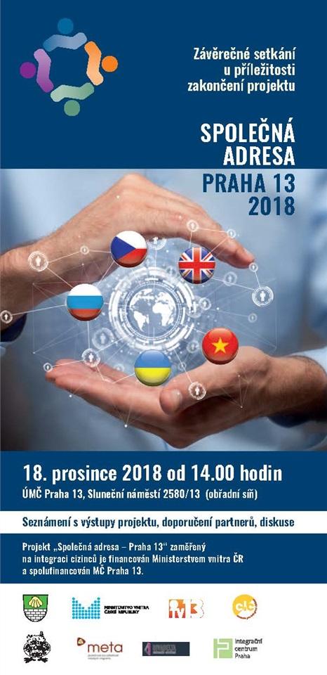 Praha 13 pozvanka spolecna adresa 12-2018