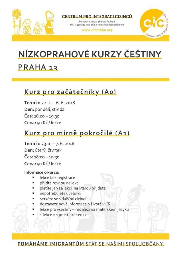 NPK P13 jaro 2018_cz_Stránka_1