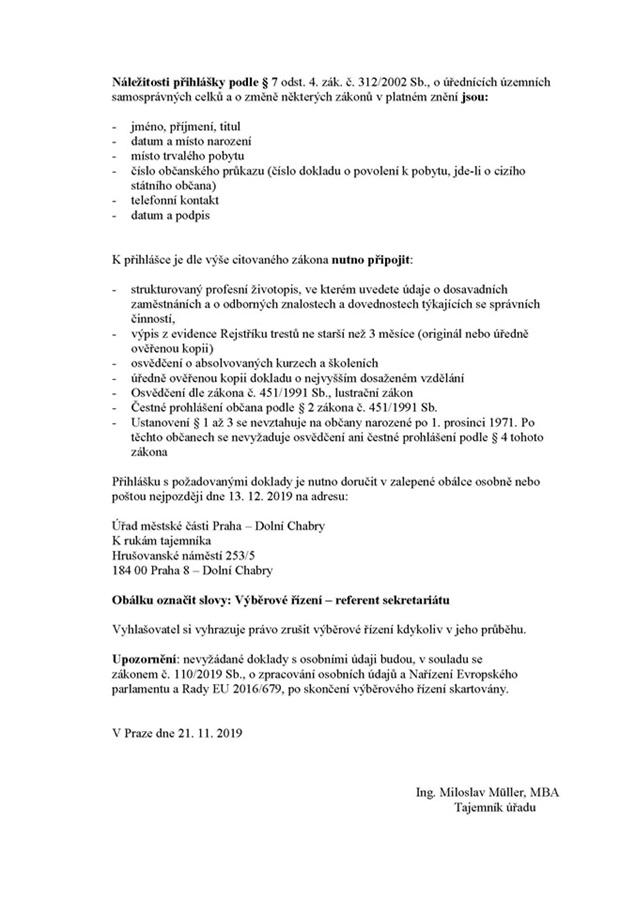 datum připojení telefonní číslo nejlepší brazilská seznamka