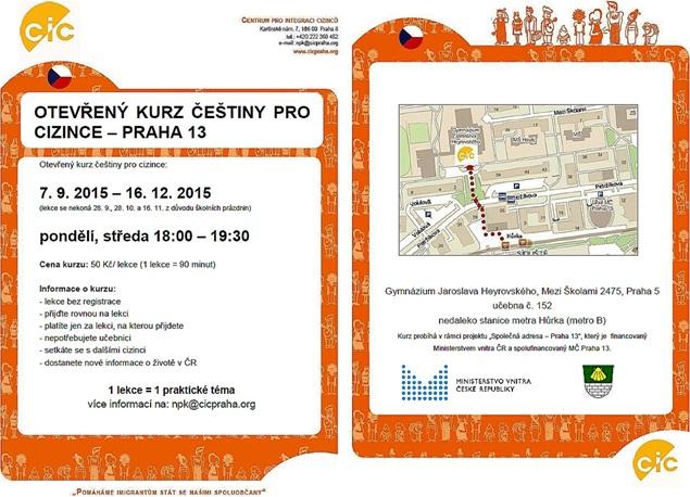 otevreny_kurz_Praha 13 podzim_cz 44X31