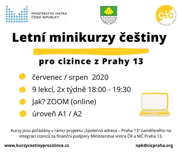 NPK_P13_letni minikurzy CJ_2020