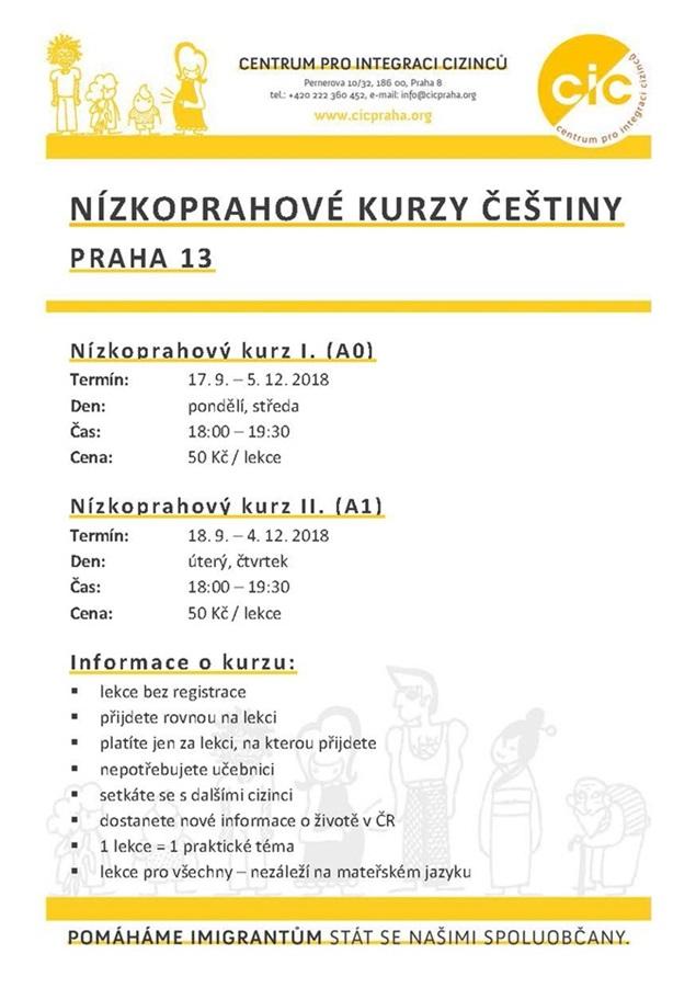 NPK P13 podzim 2018_cz_Stránka_1