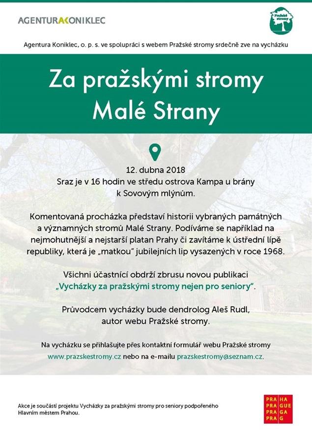 pozvanka-vychazka_seniori