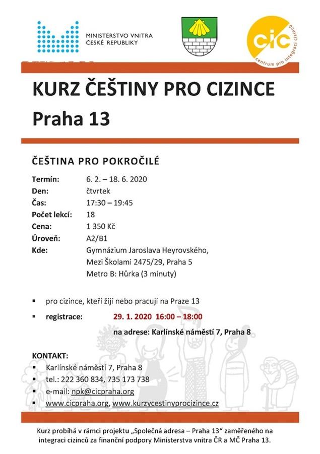 SK - P13 - jaro