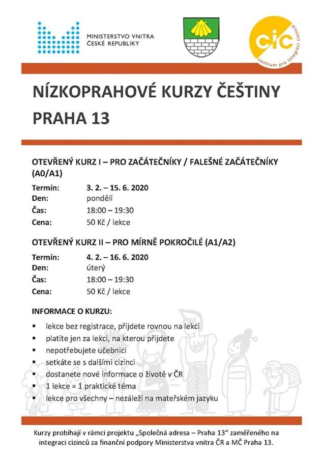 NPK_P13 jaro 2020_CZ_